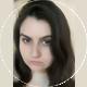 Адрияна Аспарухова
