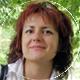 Евгения Загорска