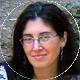 Галена Грудева