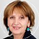 Мария Цанева