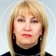 Мариана Ангелова