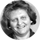 Моника Славчева