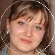 Нина Василева