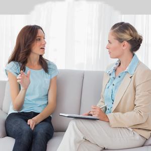 Метод позитивна психотерапия
