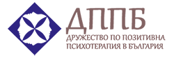 ДППБ Лого