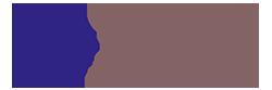 SPPB Logo